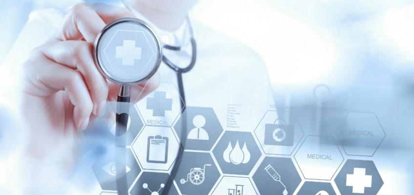 Welche aufgaben hat der ombudsman der krankenversicherung